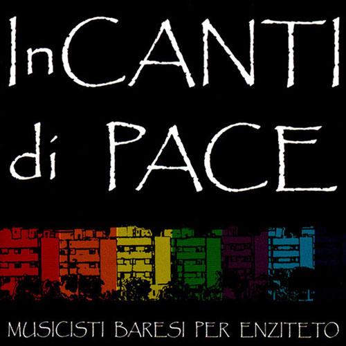 INCANTI_cover_g