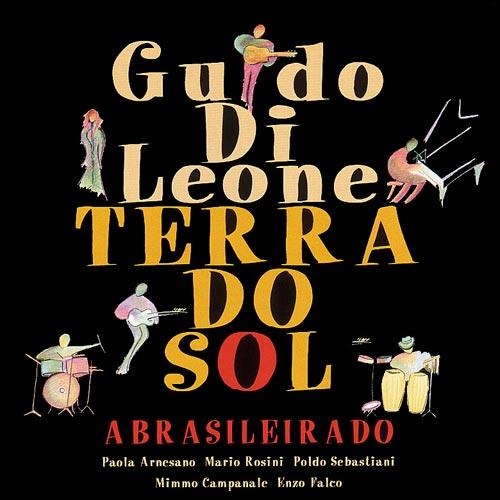 ABRASILEIRADO_cover_g