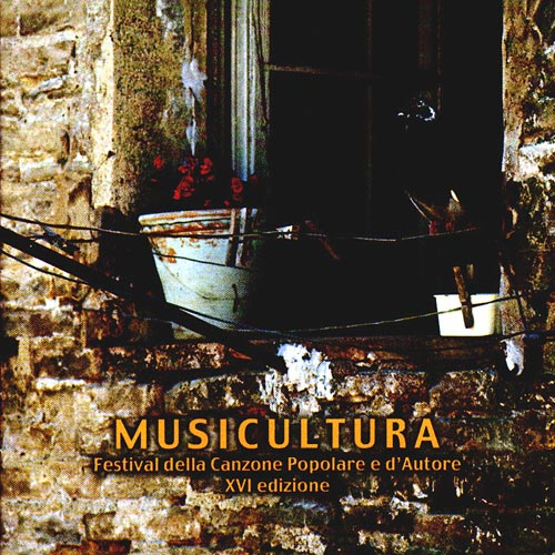 MUSICULTURA_cover_g