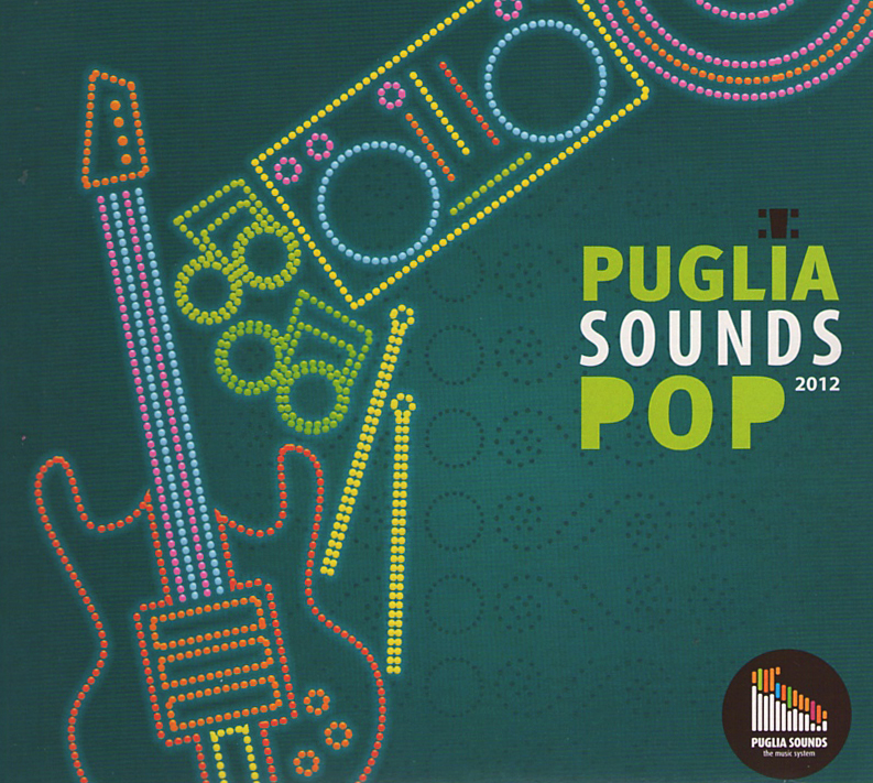 Puglia sounds pop_cover
