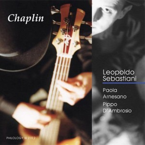 CHAPLIN_cover_g