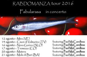 calendario-tour-rabdomanza-2016