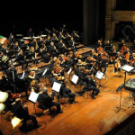 orchestra-citta-metropolitana