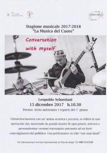 15 dicembre 2017_Giovanni Paolo II