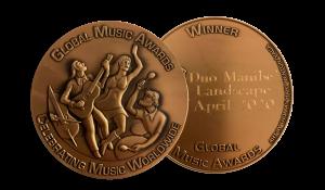 globalmusicawards