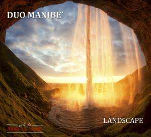 landscape_front