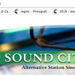 Radio sound city