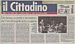 Il Cittadino 26.05.10