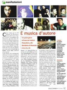 Radiocorriere 14.06.05