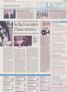 Gazzetta 16.06.15